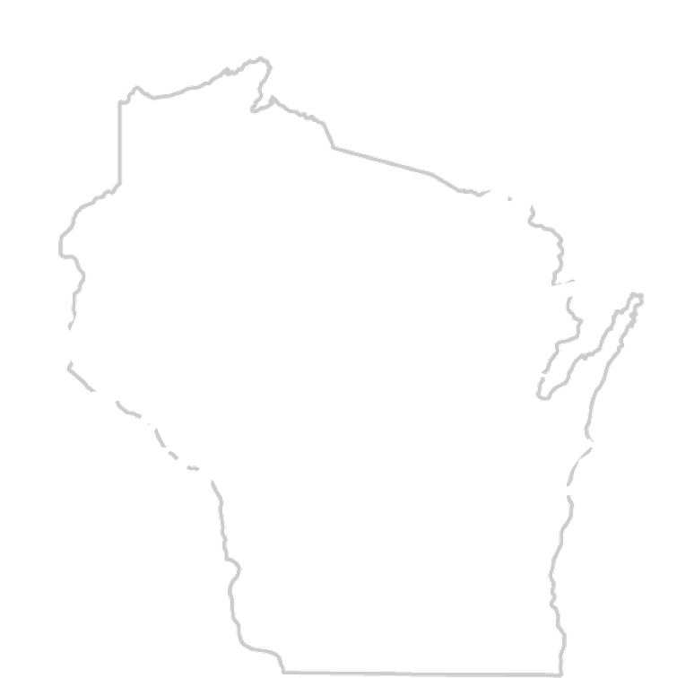Ullmer's Fabrication, LLC.